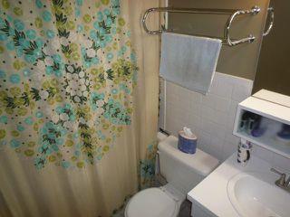Photo 7: 21 DUNROBIN Avenue in WINNIPEG: East Kildonan Residential for sale (North East Winnipeg)  : MLS®# 1018741