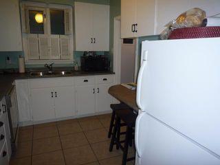Photo 11: 21 DUNROBIN Avenue in WINNIPEG: East Kildonan Residential for sale (North East Winnipeg)  : MLS®# 1018741