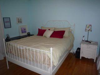 Photo 6: 21 DUNROBIN Avenue in WINNIPEG: East Kildonan Residential for sale (North East Winnipeg)  : MLS®# 1018741