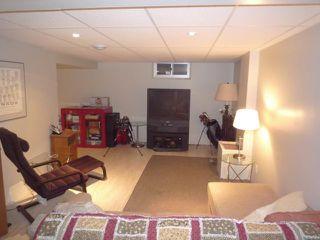 Photo 8: 21 DUNROBIN Avenue in WINNIPEG: East Kildonan Residential for sale (North East Winnipeg)  : MLS®# 1018741