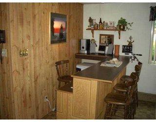 Photo 6: 1594 ST ALBERT Avenue in Port Coquitlam: Glenwood PQ House for sale : MLS®# V606736