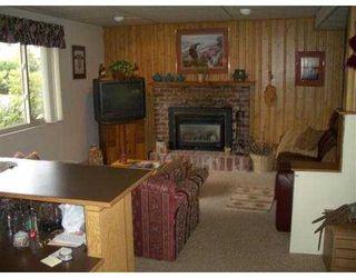 Photo 5: 1594 ST ALBERT Avenue in Port Coquitlam: Glenwood PQ House for sale : MLS®# V606736