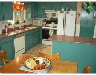 Photo 2: 1594 ST ALBERT Avenue in Port Coquitlam: Glenwood PQ House for sale : MLS®# V606736