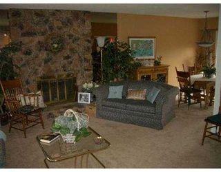 Photo 3: 1594 ST ALBERT Avenue in Port Coquitlam: Glenwood PQ House for sale : MLS®# V606736