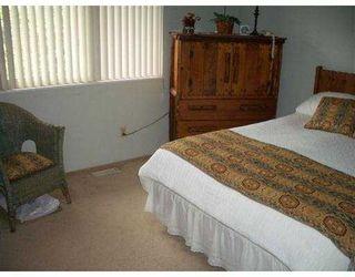 Photo 4: 1594 ST ALBERT Avenue in Port Coquitlam: Glenwood PQ House for sale : MLS®# V606736