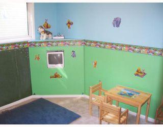 Photo 8: 304 WILDWOOD I in WINNIPEG: Fort Garry / Whyte Ridge / St Norbert Residential for sale (South Winnipeg)  : MLS®# 2814502