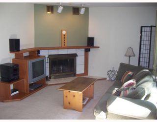 Photo 4: 304 WILDWOOD I in WINNIPEG: Fort Garry / Whyte Ridge / St Norbert Residential for sale (South Winnipeg)  : MLS®# 2814502