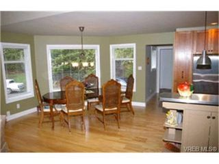 Photo 5:  in SHAWNIGAN LAKE: ML Shawnigan Single Family Detached for sale (Malahat & Area)  : MLS®# 415290