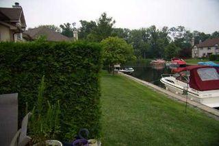 Photo 9: 28 21 Laguna Parkway in Lagoon City: Condo for sale (X17: ANTEN MILLS)  : MLS®# X1640144
