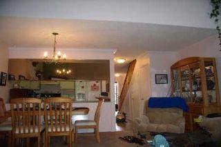 Photo 3: 28 21 Laguna Parkway in Lagoon City: Condo for sale (X17: ANTEN MILLS)  : MLS®# X1640144