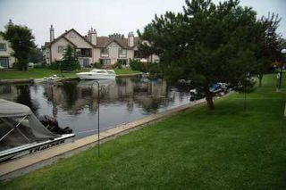 Photo 7: 28 21 Laguna Parkway in Lagoon City: Condo for sale (X17: ANTEN MILLS)  : MLS®# X1640144