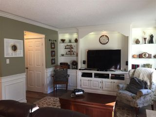 Photo 2: 109 3031 WILLIAMS ROAD in Richmond: Seafair Townhouse for sale : MLS®# R2366890