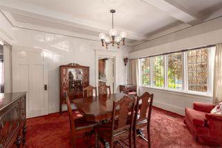 "Photo 8: 2701 W 1ST Avenue in Vancouver: Kitsilano House for sale in ""KITSILANO"" (Vancouver West)  : MLS®# R2402675"