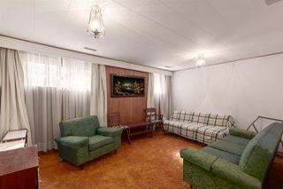 "Photo 14: 2701 W 1ST Avenue in Vancouver: Kitsilano House for sale in ""KITSILANO"" (Vancouver West)  : MLS®# R2402675"