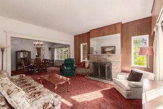 "Photo 5: 2701 W 1ST Avenue in Vancouver: Kitsilano House for sale in ""KITSILANO"" (Vancouver West)  : MLS®# R2402675"