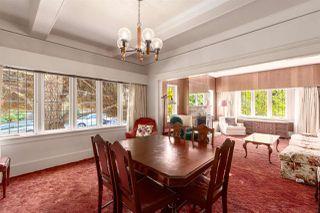 "Photo 7: 2701 W 1ST Avenue in Vancouver: Kitsilano House for sale in ""KITSILANO"" (Vancouver West)  : MLS®# R2402675"