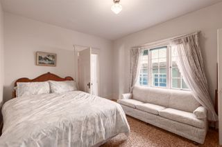 "Photo 10: 2701 W 1ST Avenue in Vancouver: Kitsilano House for sale in ""KITSILANO"" (Vancouver West)  : MLS®# R2402675"