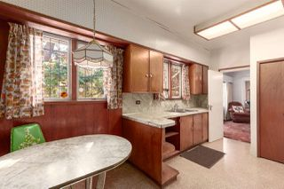 "Photo 9: 2701 W 1ST Avenue in Vancouver: Kitsilano House for sale in ""KITSILANO"" (Vancouver West)  : MLS®# R2402675"