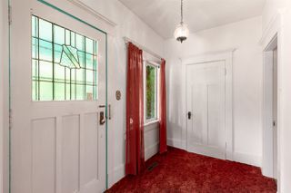 "Photo 4: 2701 W 1ST Avenue in Vancouver: Kitsilano House for sale in ""KITSILANO"" (Vancouver West)  : MLS®# R2402675"