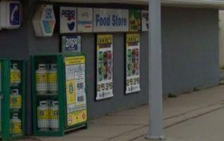 Main Photo: 0 NA: Devon Business for sale : MLS®# E4175914