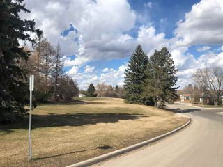 Photo 3: 10627 48 Street in Edmonton: Zone 19 Vacant Lot for sale : MLS®# E4177912