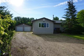 Main Photo: 617 Partridge Drive in Pelican Point: CC Pelican Point Residential for sale (Camrose County)  : MLS®# CA0184827