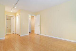 """Photo 9: 33 8889 212 Street in Langley: Walnut Grove Townhouse for sale in """"Garden Terrace"""" : MLS®# R2425313"""