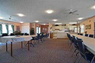 """Photo 16: 33 8889 212 Street in Langley: Walnut Grove Townhouse for sale in """"Garden Terrace"""" : MLS®# R2425313"""