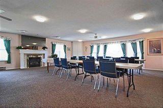 """Photo 17: 33 8889 212 Street in Langley: Walnut Grove Townhouse for sale in """"Garden Terrace"""" : MLS®# R2425313"""