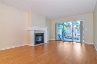 """Photo 2: 33 8889 212 Street in Langley: Walnut Grove Townhouse for sale in """"Garden Terrace"""" : MLS®# R2425313"""