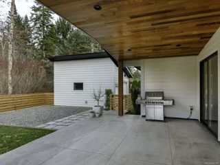 Photo 41: 506 Nebraska Dr in CAMPBELL RIVER: CR Willow Point House for sale (Campbell River)  : MLS®# 830587
