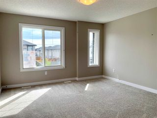 Photo 10: 8567 CUSHING Place in Edmonton: Zone 55 House Half Duplex for sale : MLS®# E4183569