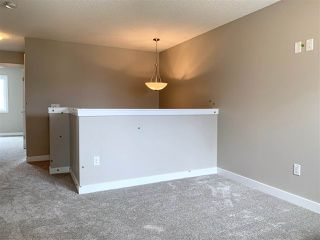 Photo 9: 8567 CUSHING Place in Edmonton: Zone 55 House Half Duplex for sale : MLS®# E4183569