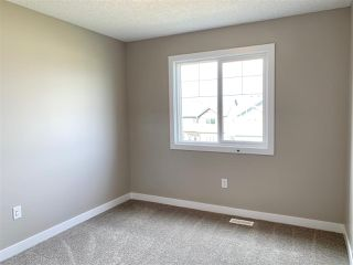 Photo 16: 8567 CUSHING Place in Edmonton: Zone 55 House Half Duplex for sale : MLS®# E4183569