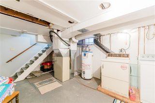 Photo 14: 719 Arlington Street in Winnipeg: Residential for sale (5A)  : MLS®# 202000945