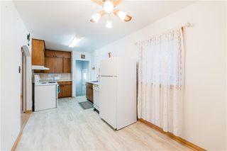 Photo 6: 719 Arlington Street in Winnipeg: Residential for sale (5A)  : MLS®# 202000945