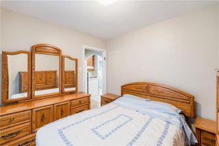 Photo 11: 719 Arlington Street in Winnipeg: Residential for sale (5A)  : MLS®# 202000945