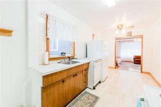 Photo 5: 719 Arlington Street in Winnipeg: Residential for sale (5A)  : MLS®# 202000945