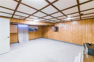 Photo 15: 719 Arlington Street in Winnipeg: Residential for sale (5A)  : MLS®# 202000945