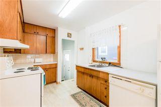 Photo 7: 719 Arlington Street in Winnipeg: Residential for sale (5A)  : MLS®# 202000945