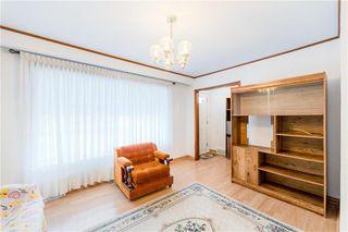 Photo 2: 719 Arlington Street in Winnipeg: Residential for sale (5A)  : MLS®# 202000945