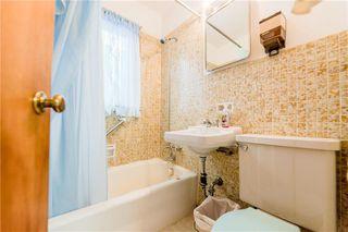 Photo 12: 719 Arlington Street in Winnipeg: Residential for sale (5A)  : MLS®# 202000945