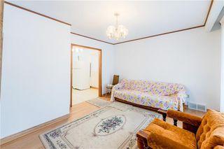 Photo 4: 719 Arlington Street in Winnipeg: Residential for sale (5A)  : MLS®# 202000945