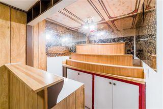Photo 17: 719 Arlington Street in Winnipeg: Residential for sale (5A)  : MLS®# 202000945