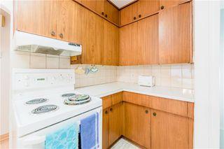 Photo 8: 719 Arlington Street in Winnipeg: Residential for sale (5A)  : MLS®# 202000945