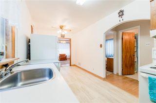 Photo 9: 719 Arlington Street in Winnipeg: Residential for sale (5A)  : MLS®# 202000945