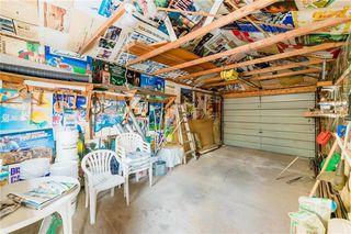 Photo 20: 719 Arlington Street in Winnipeg: Residential for sale (5A)  : MLS®# 202000945