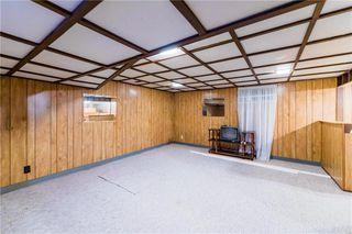 Photo 16: 719 Arlington Street in Winnipeg: Residential for sale (5A)  : MLS®# 202000945