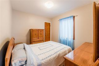 Photo 10: 719 Arlington Street in Winnipeg: Residential for sale (5A)  : MLS®# 202000945