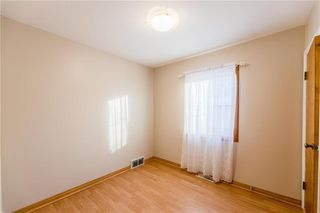 Photo 13: 719 Arlington Street in Winnipeg: Residential for sale (5A)  : MLS®# 202000945